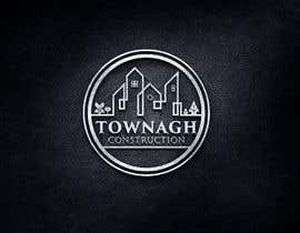 #39 for Logo for International Construction Company by SpecialistLogo