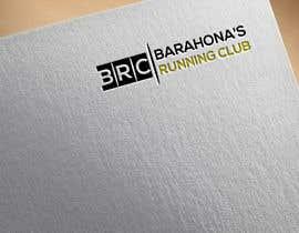 #1 cho Logo and Branding for a Running Club bởi RedRose3141