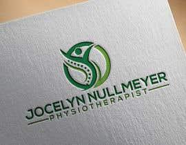 #17 untuk Design Me a Logo oleh mh743544