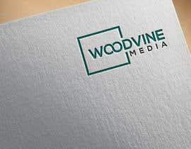nayeem8558님에 의한 Company Logo을(를) 위한 #4