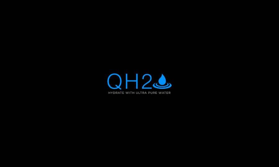 Penyertaan Peraduan #126 untuk New Logo Update design