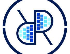#27 cho Design a Logo for RR's opinion bởi jeffcurlew