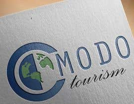 #51 for Design me a logo for tourist company by amnaazhar265