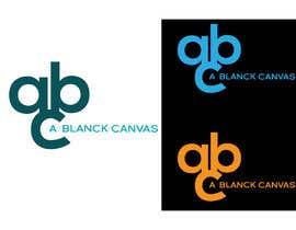 hamidulislam3344 tarafından Design me a logo için no 529