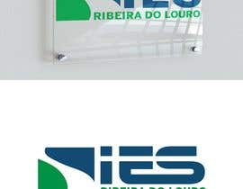 #100 para Logotipo Centro de Formación. de RENIELD