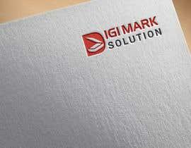 Číslo 46 pro uživatele Logo Design For My Company od uživatele RedRose3141