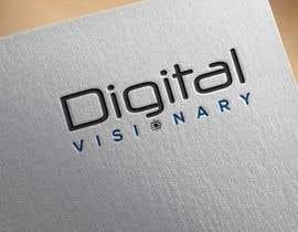 #98 для Create a Company Logo от ta67755
