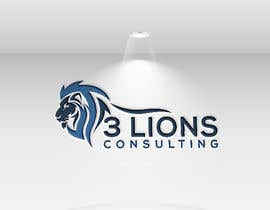#118 untuk need a logo for a consulting company oleh mahfoozdesign