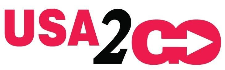Inscrição nº 35 do Concurso para Logo Design for eCommerce company