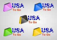 Graphic Design Inscrição do Concurso Nº105 para Logo Design for eCommerce company