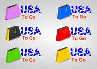 Graphic Design Inscrição do Concurso Nº106 para Logo Design for eCommerce company