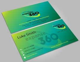 #47 para design business card, letterhead, stationary por metaphor07