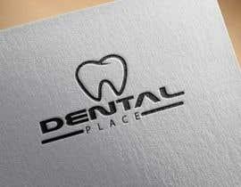 #155 cho Logo for Dental Practice bởi AprofDesign