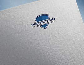 Nro 12 kilpailuun Protection From Tyranny TM käyttäjältä shfiqurrahman160