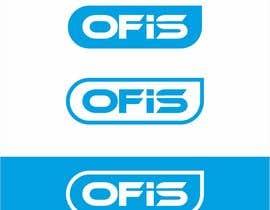 #304 cho Simple Logo design bởi AntonLevenets