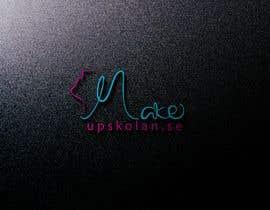 #71 for design a new logo af WebUiUxPro