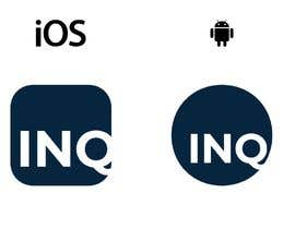 pedrodornelles tarafından mobile app icon için no 56