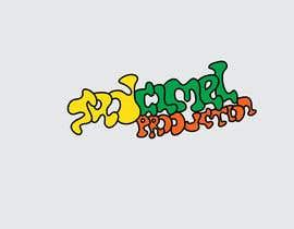 #19 untuk Graffiti designs for clothing oleh faisalaszhari87