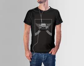 #31 for T Shirt Design by arifhossainnti