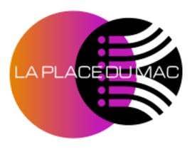 nº 24 pour Logo de l'entreprise et de son site internet. par yazanelqasem