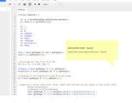 xsanjayiitr tarafından Replacing formula with script için no 9