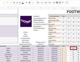 jaylancer43 tarafından Replacing formula with script için no 2