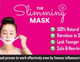 #13 для Facebook Skin (The Slimming Mask) от SmartAnas