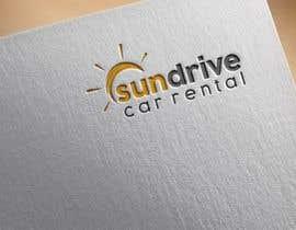 #1612 para Logo design for a car rental company por mahirezabdbcit