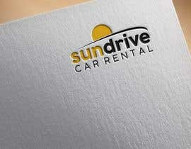 #1851 para Logo design for a car rental company por mahirezabdbcit