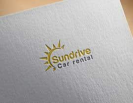#1448 para Logo design for a car rental company por mb3075630