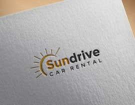 #1732 para Logo design for a car rental company por zile979