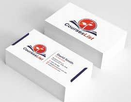 #809 untuk Business card design (both sides) oleh firozbogra212125