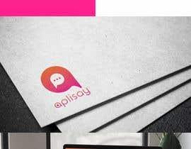 #244 untuk Logo and styleguide oleh naimnilger
