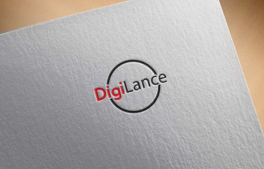 Конкурсная заявка №269 для Logo for an up and coming, modern, marketing firm!