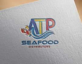 #79 cho ATP Seafood Distributors bởi mezikawsar1992