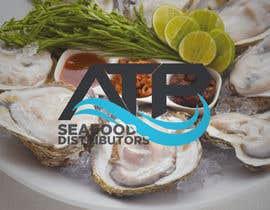 #83 cho ATP Seafood Distributors bởi InsanityXX