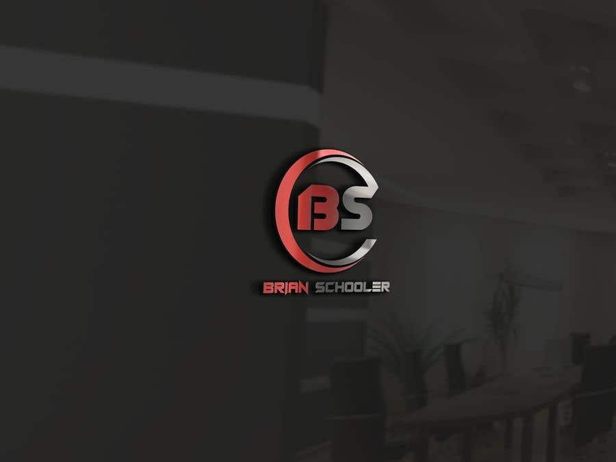Penyertaan Peraduan #76 untuk Logo Design - 14/06/2019 10:49 EDT
