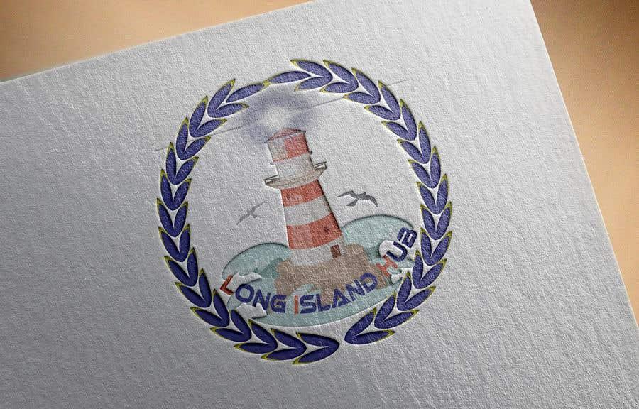 Конкурсная заявка №5 для Logo Design Needed   High Quality & Original ONLY
