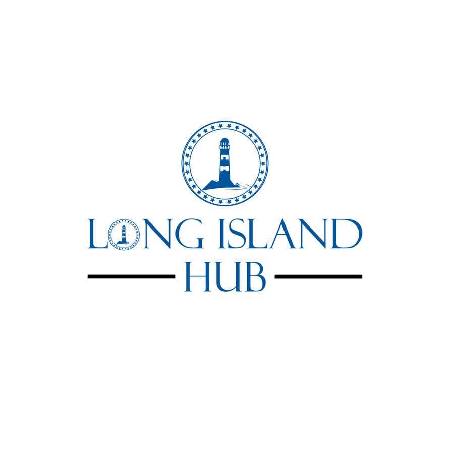 Конкурсная заявка №33 для Logo Design Needed | High Quality & Original ONLY