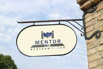 Graphic Design Kilpailutyö #244 kilpailuun Mentor Mii (MentorMii.com) logo