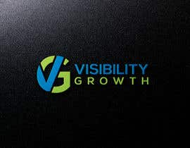 #105 cho Looking for a Creative Logo Design for my Business Growth Consulting & Marketing Company. bởi shahadatmizi