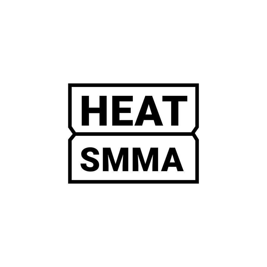 Kilpailutyö #310 kilpailussa Simple Logo Design