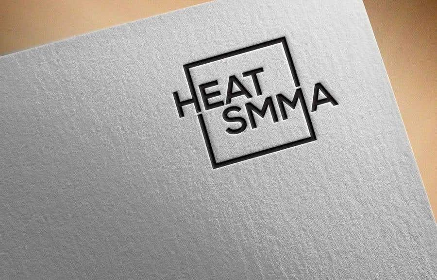 Kilpailutyö #347 kilpailussa Simple Logo Design