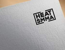 Nro 182 kilpailuun Simple Logo Design käyttäjältä ekramul137137