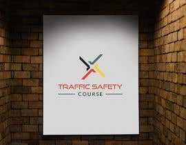 #3 para Create a logo for an online traffic safety school course de Dristy1997