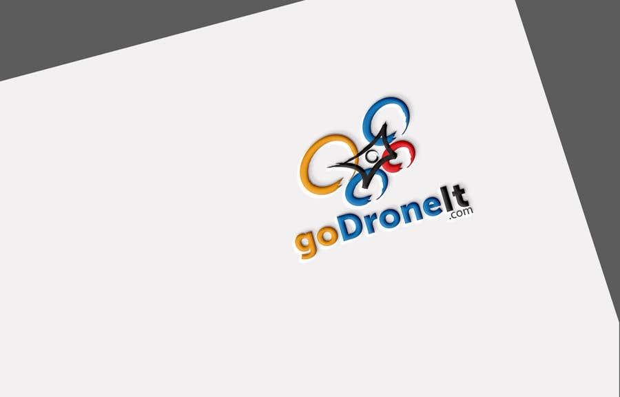 Kilpailutyö #44 kilpailussa I need a Logo Designed/changed