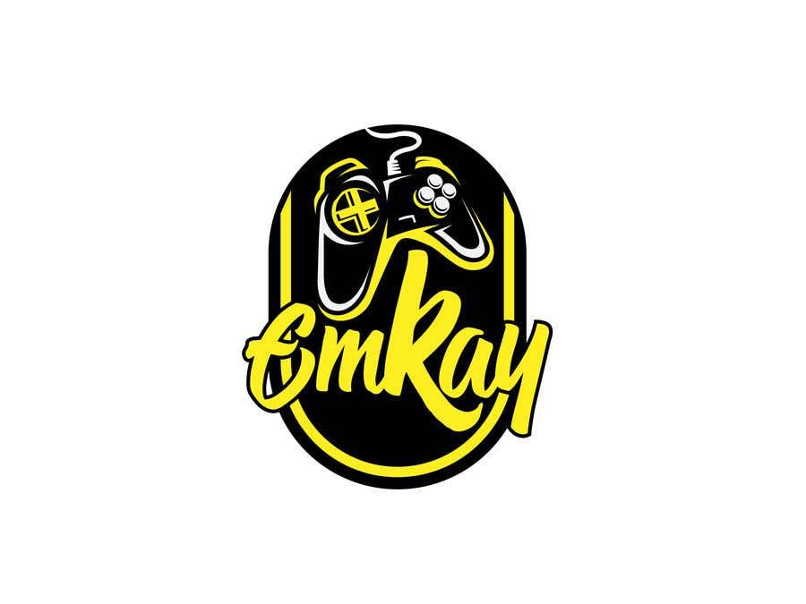 Proposition n°181 du concours EMKAY logo