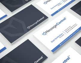 #920 for Design a name card af wefreebird