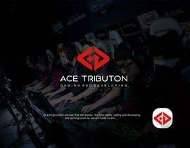 "#40 for Need Logo Icon for ""Ace Tributon: Gaming and Developing"" by oeswahyuwahyuoes"