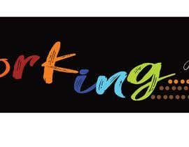 nº 18 pour Logo designed for a sporting association par shiuliakhter128